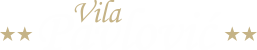 Logo 50 bela slova