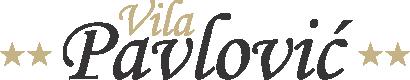 Logo 80x410
